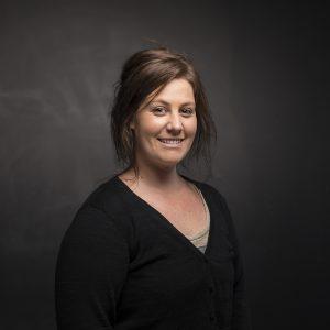 Georgina Chorley [Coffs Harbour Conservatorium of Music - Music Teacher]