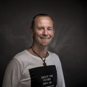Peter Kaukiainen [Coffs Harbour Conservatorium of Music - Music Teacher]