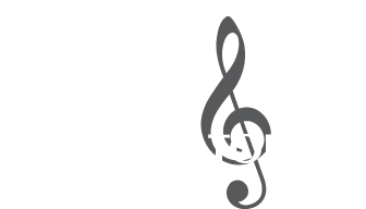 Coffs Harbour Conservatorium of Music