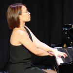 Maggie Pang