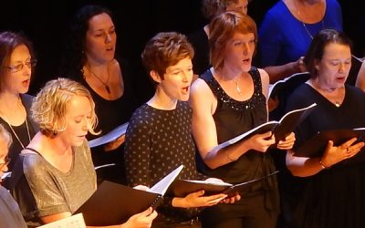 learn-to-sing-choir-songwriting