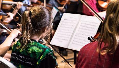 orchestra-ensembles
