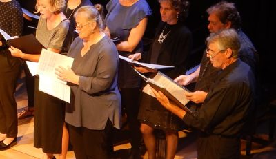 singing-lessons-choir-ensemble