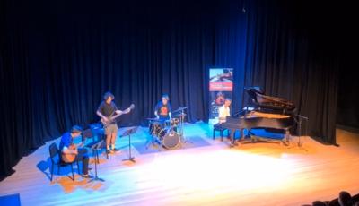 six-again-jazz-ensemble