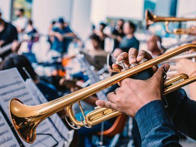 trumpet-euphonium-brass